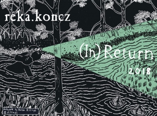 réka.koncz(In) Return 2019