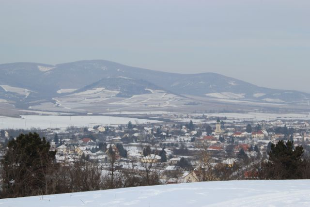 Hills of Tokaj